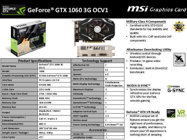 msi-geforce_gtx_1060_3g_ocv1-datasheet