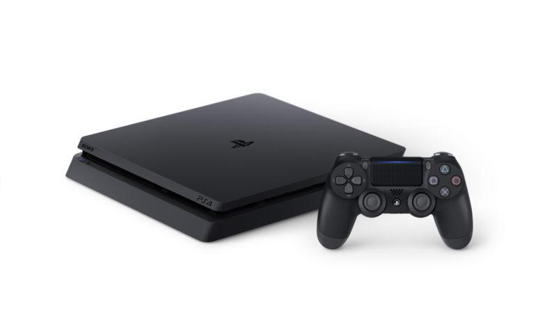 Sony PlayStation 4 Pro Tanıtıldı – Tüm Teknik Özellikleri