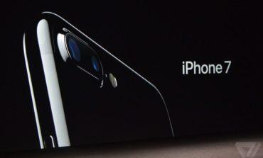 iPhone 7 ve iPhone 7 Plus Tanıtıldı - Tüm Teknik Özellikleri