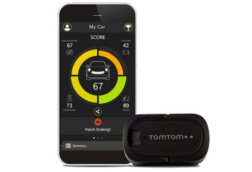 1472807033_TOMTOM_CURFER