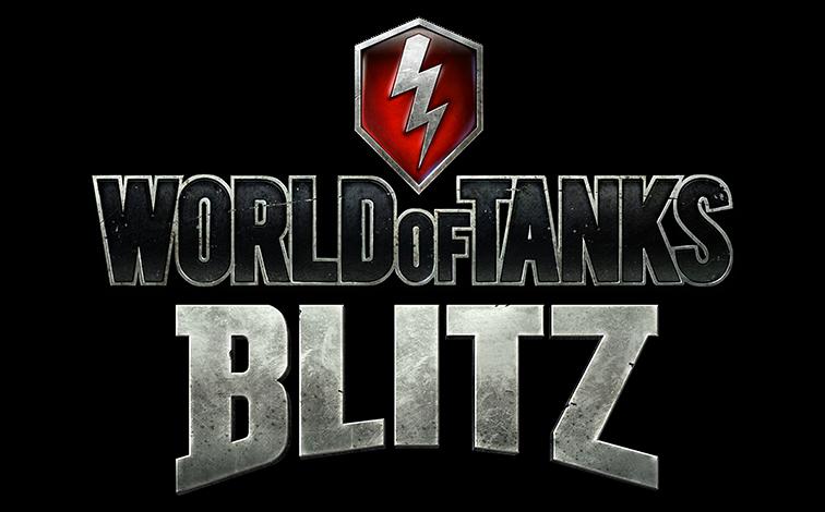 World of Tanks Blitz Global E-Spor Turnuvasına Hazır Mısınız?