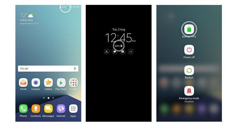 Galaxy Note 7'nizin Değiştirildiğini Nasıl Anlarsınız?