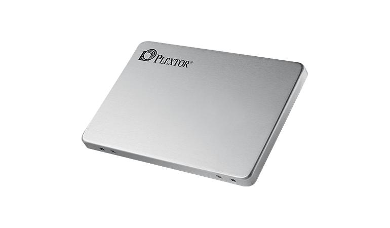 Plextor Giriş Seviyesi S2 Serisi SSD Ailesini Duyurdu