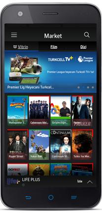turkcell-tv-gorseli