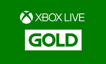 Xbox Live Gold'un Aralık Ayı Oyunları Belli Oldu