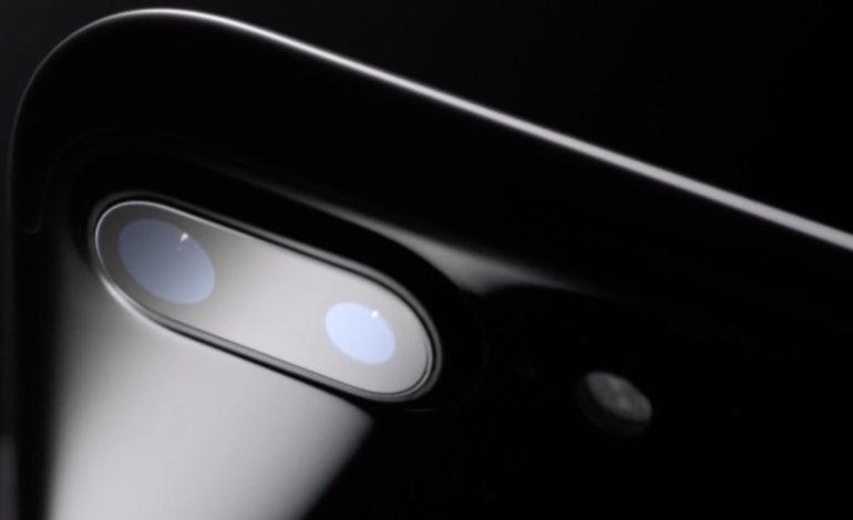iPhone 7 ile Çekilen Fotoğraf Örnekleri