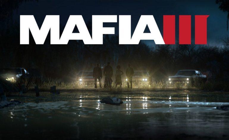 Mafia III'ün Sistem Gereksinimleri Açıklandı