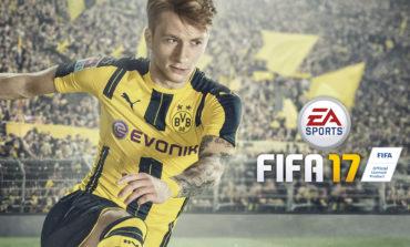 Voidu'da FIFA 17 Kampanyası Başladı