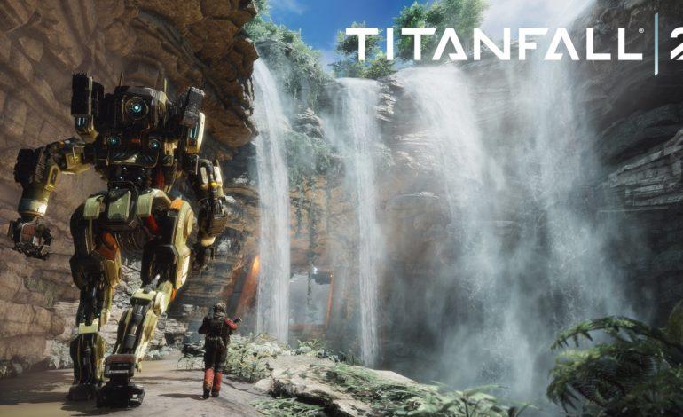 Titanfall 2'nin PC Sistem Gereksinimleri Açıklandı