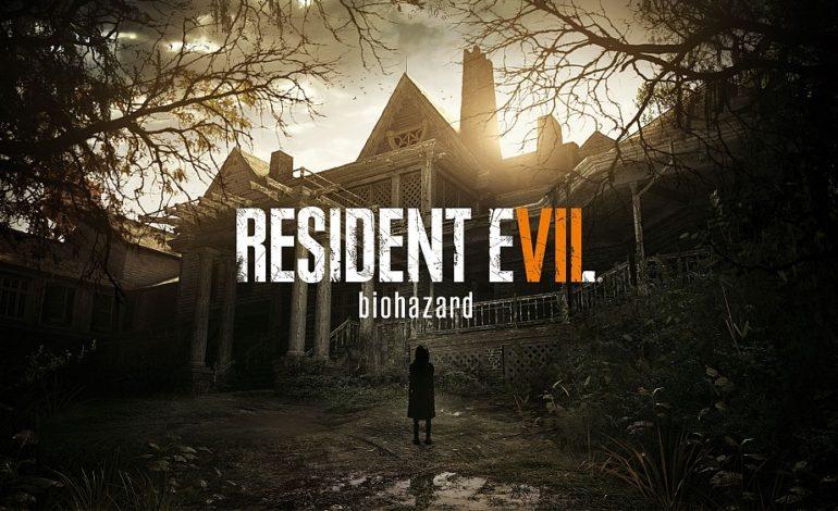 Resident Evil 7'nin Sistem Gereksinimleri Açıklandı