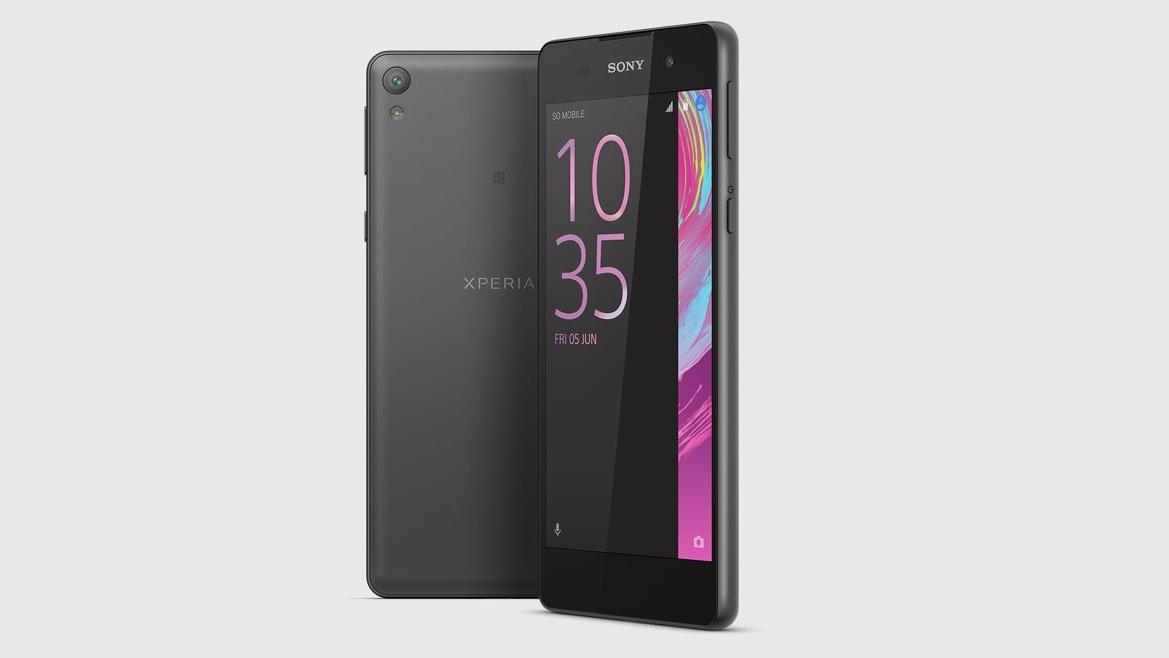 sony-xperia-e5