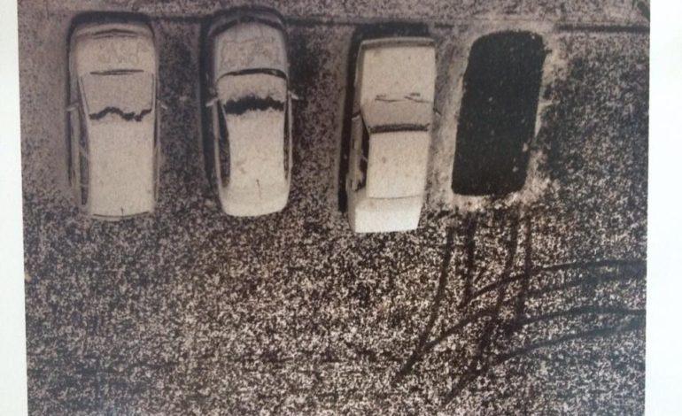Volkswagen'in Fotoğraf Yarışmasında Kayseri'ye İki Ödül