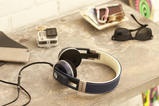 1475487322_sennheiser_urban_on_ear_wired_denim