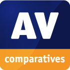1475650797_av_comparatives_logo