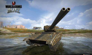 World of Tanks Blitz'de Tarafınızı Seçme Zamanı