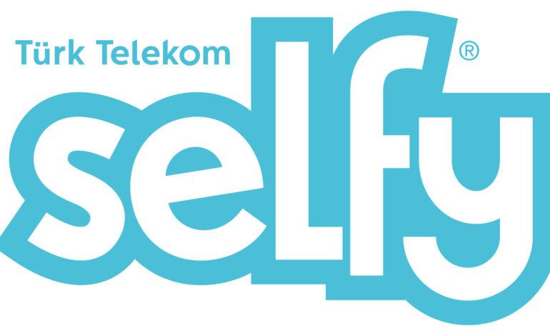 Selfy'lilere Yurtdışındada Mesajlaşma Ücretsiz!