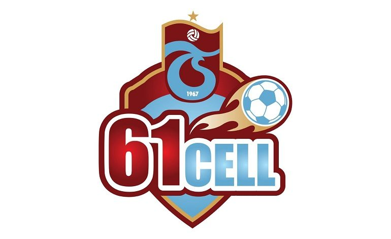 Turkcell'den 61CELL'lilere Platinum Ayrıcalığı