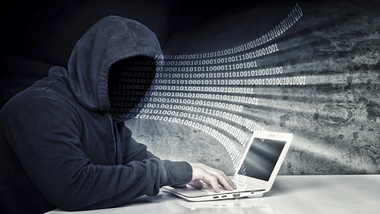 Türkiye'nin En Büyük Hacking Yarışması Başlıyor