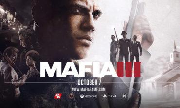 Mafia 3'ün Achievements Listesi Belli Oldu
