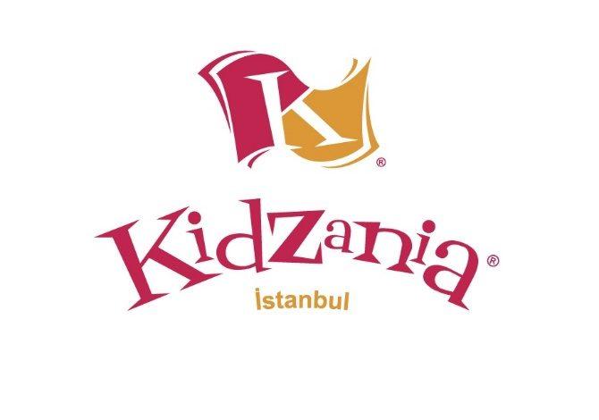 KidZania İlk Kez Kapılarını Sadece Büyüklere Açtı