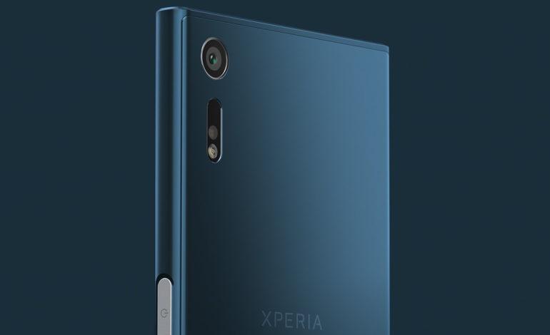 Sony Xperia XZ Kutu Açılışı, Teknik Özellikleri ve Fiyatı