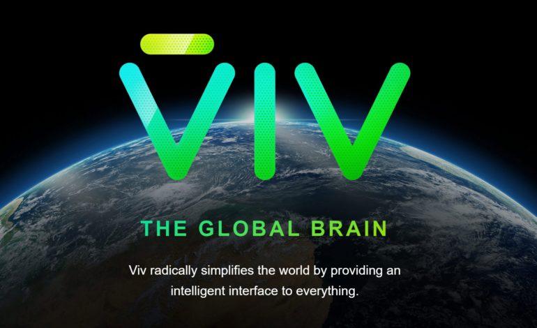 Samsung, Yapay Zeka Platformu Viv'i Satın Alıyor