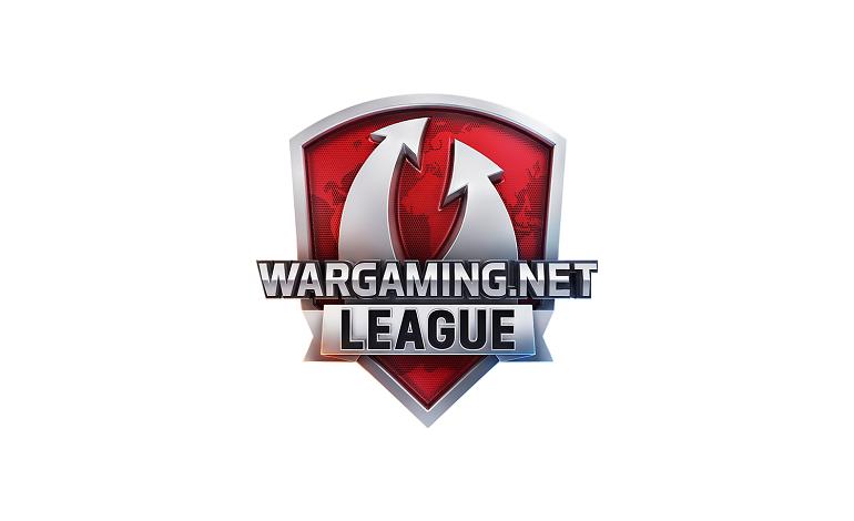 Wargaming Ligi Challenger Rumble Turnuvasına Katılacak Takımlar Belli Oldu