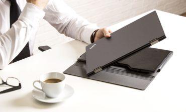 Lenovo ThinkPad 24 Yaşında!