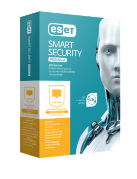 1478523354_eset_smart_security_premium