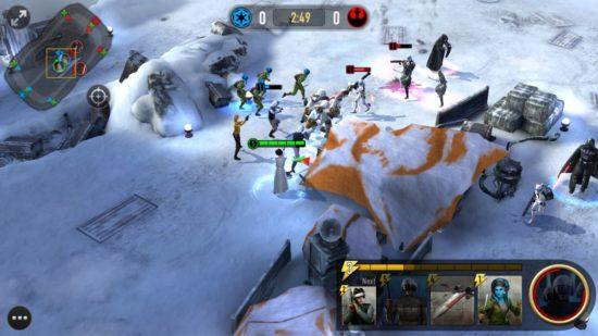 1479300988_star_wars_gameplay_2