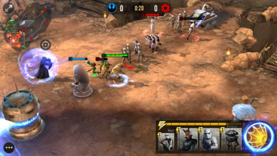1479300988_star_wars_gameplay_3