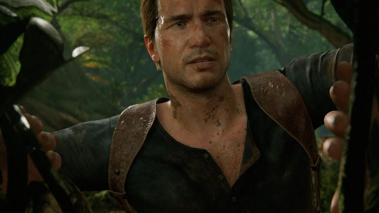 PS4 Oyunlarında Black Friday İndirim Rüzgarı!