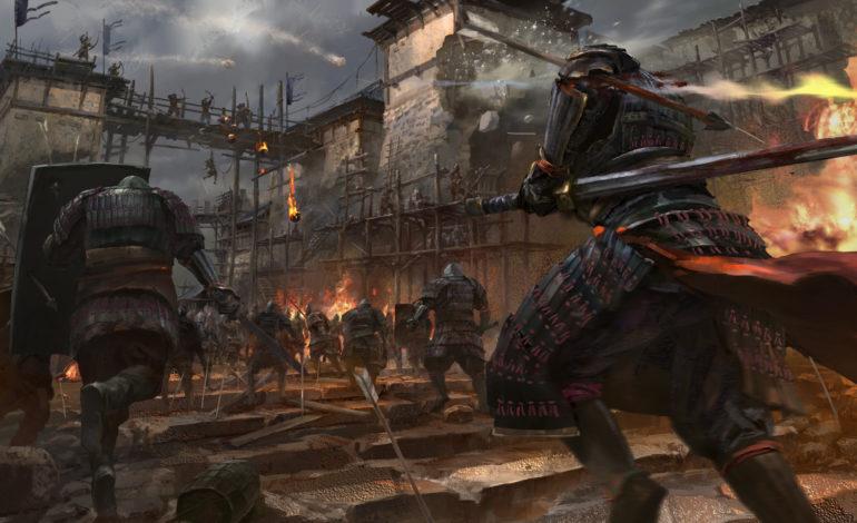Tiger Knight, Steam'in En Çok Oynanan 100 Oyunu Arasına Girdi