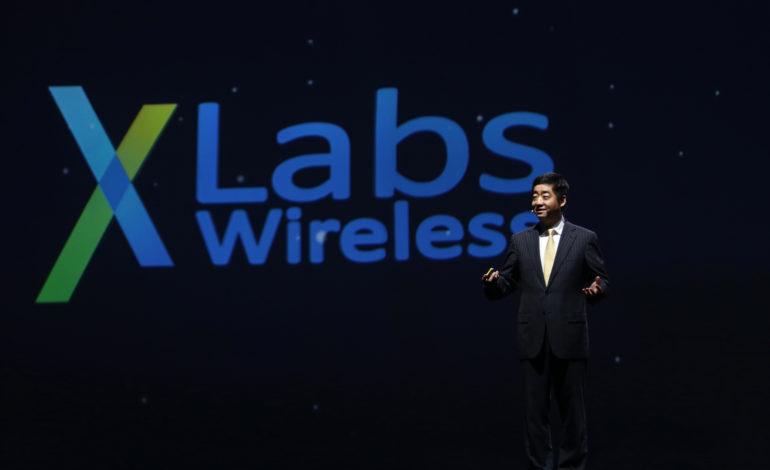 Huawei, Mobil Geniş Bant Araştırmalarını Artırıyor