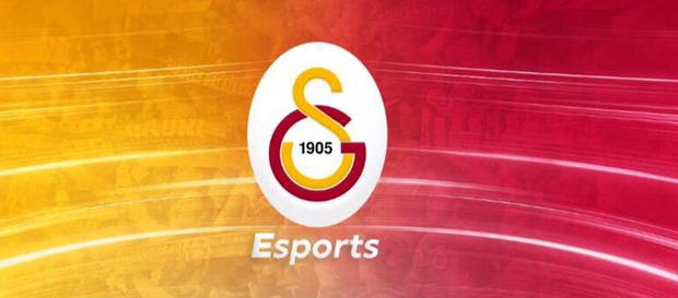 Galatasaray E-Spor Takımı Kuruldu!