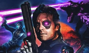 Ubisoft Kasım Ayında Vereceği Ücretsiz Oyununu Açıkladı