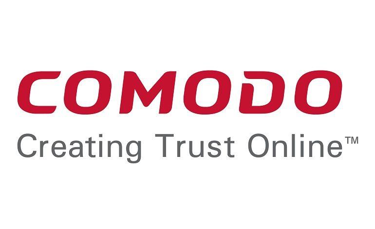 Comodo, Yılın Antivirüs Ödülüne Aday Gösterildi