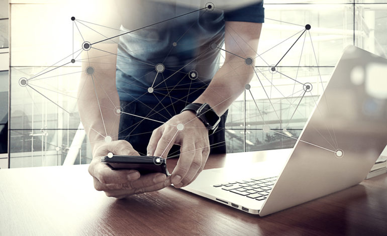 Turkcell'in 4.5G'si Kamu Yararı İçin Çalışacak