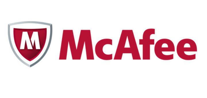 McAfee, AV-Comparatives Testinde Üstün Hız Performansına İmza Attı