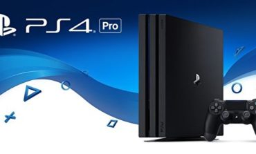 PlayStation 4 Pro Ön Sipariş Fırsatıyla TeknoSA'da!