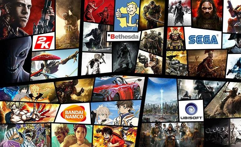 Playstore'da Büyük Yıl Sonu Kampanyası Başladı