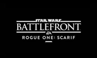 Star Wars Battlefront'un Ek Paket Çıkış Tarihi Açıklandı
