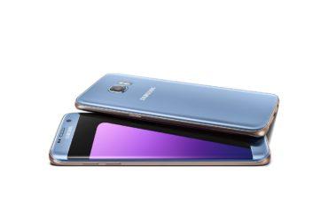 Samsung Galaxy S7/S7 edge Oreo güncellemesi yakında