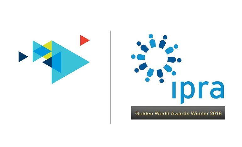 Türk Telekom, IPRA'da Medya İlişkileri Ödülü'nün Sahibi Oldu