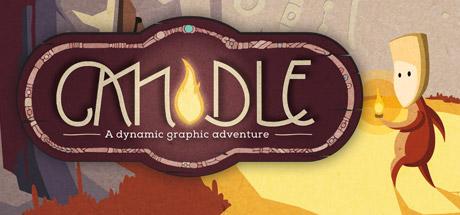 Candle Oyunu PC Çıkışını Yaptı