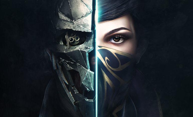Dishonored 2'nin Sistem Gereksinimleri Açıklandı