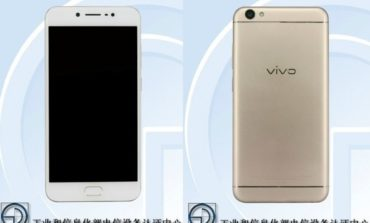 Vivo Y67, TENAA Kayıtlarında Göründü