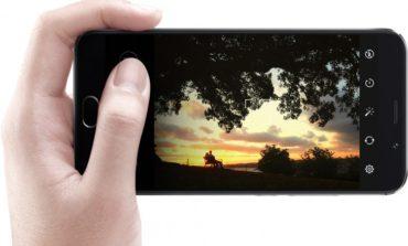 Meizu Pro 6 Plus Tanıtıldı!