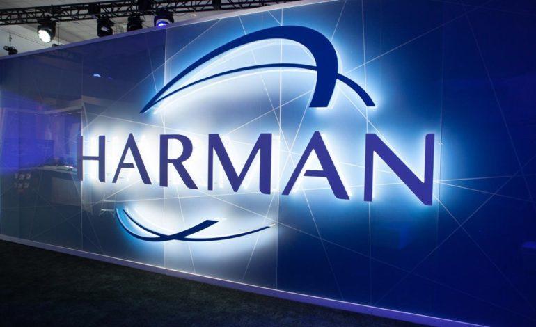 Samsung, Harman Kardon Firmasını Satın Aldı