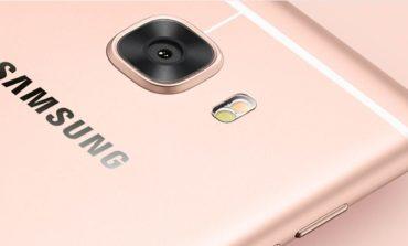 Samsung Galaxy C7 Pro AnTuTu Test Sonuçlarında Ortaya Çıktı